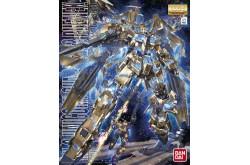 1/100 Unicorn Gundam 03 Phenex MG - 186534