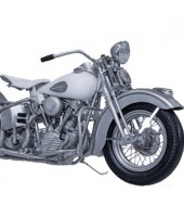 1/9 Motorcycles