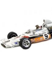 1/20 Formula 1 Cars