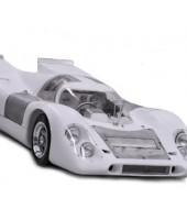 1/12 Race Cars