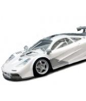 1/24 Race Cars
