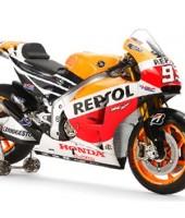 1/12 MotoGP