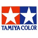 Tamiya Color